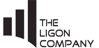 The Ligon Company