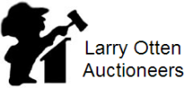 Larry Otten Auctioneers