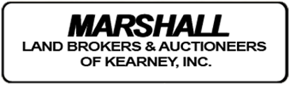Marshall Land Brokers & Auctioneers