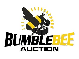 Bumblebee Auction