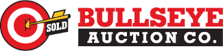 Bullseye Auction Co.