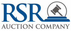 RSR Auction Company