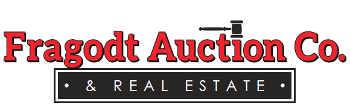 Fragodt Auction and Real Estate