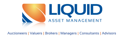 Liquid Asset Management