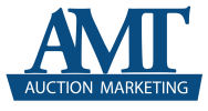 AMT Auction Marketing, LLC