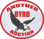 Ken Byrd Realty & Auction, Inc.