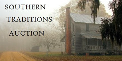 Sweetwater Creek Auction/Southern Traditions Onlin