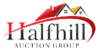 Halfhill Auction Group
