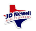 JD Newell Auctioneers