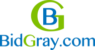 Grays Auction Service