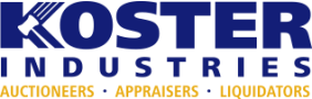 Koster Industries Inc.