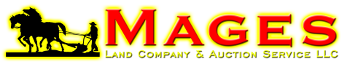 Mages Land Company & Auction Service LLC