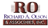 Richard A. Olson & Associates, Inc