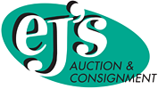 EJ's Auction & Consignment