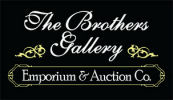The Brothers Gallery