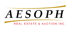 Aesoph Real Estate & Auction, Inc.