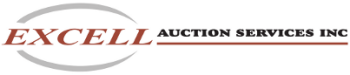 Excell Auction Services Inc.