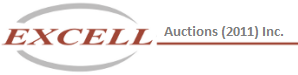 Excell Auctions (2011) Inc.