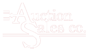 Auction Sales Co.