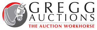 Gregg Auctions