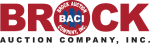 Brock Auction Company, Inc.