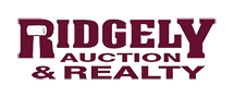 Ridgely Auction & Realty Co.