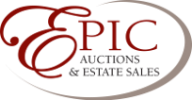 EPIC AUCTIONS & ESTATE SALES