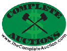 Complete Auctions