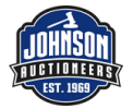 Johnson Auctioneers