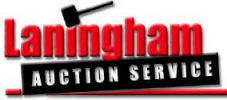 Laningham Auction Service