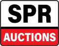 SPR Auctions