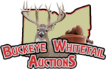Buckeye Whitetail Auctions