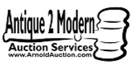 Antique 2 Modern Auction, Estate Sale & Buyouts