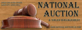 National Auction
