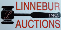 Linnebur Auctions, Inc.