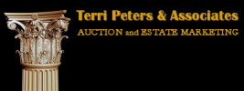 Terri Peters and Associates