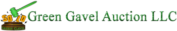 Green Gavel Auction, LLC
