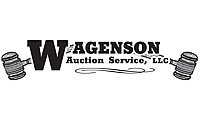 Wagenson Auction Service, LLC