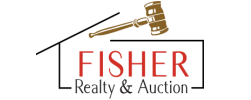 Fisher Realty and Auction