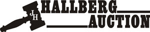 Hallberg Auction LLC
