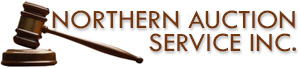 Northern Auction Service Inc.