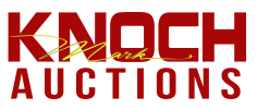 Mark S. Knoch Auctions