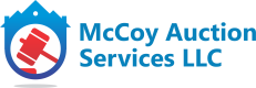 McCoy Auction Services, LLC