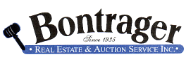Bontrager Real Estate & Auction