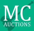 McCall Creek Auctions