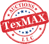 TexMax Auctions LLC