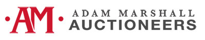 Adam Marshall Auctioneers LLC