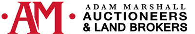 Adam Marshall Auctioneers & Land Brokers, LLC