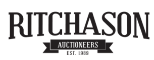Ritchason Auctioneers, Inc