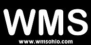 WMS Marketing Services